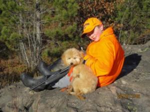 2013-11-02 Oliver Hunting-9